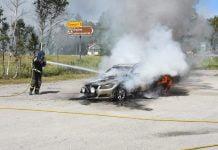 Bilbrand Alsjon Xnytt