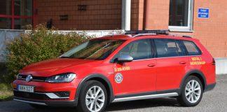 2 26-4180 Befäl i beredskap Norrhälsinge Räddningstjänst